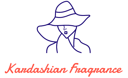 Kardashian Fragrance – Latest Fashion Tips